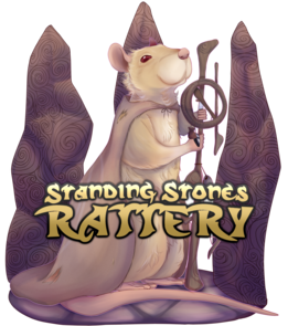 Standing Stones Rattery